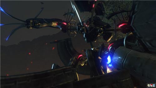 传丹麦零售商泄露《异度神剑 决定版》将于5月29日发售 任天堂SWITCH 第6张
