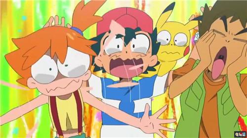 日本动画业界作者称《宝可梦》动画制作不如便利店小时工赚得多 任天堂SWITCH 第3张