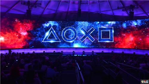 索尼宣布再度缺席2020年的E3展会 索尼互动娱乐 PS5 E3 2020 索尼 索尼PS  第1张