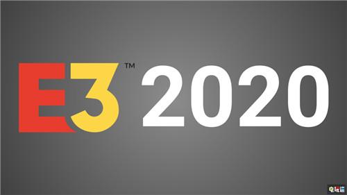 索尼宣布再度缺席2020年的E3展会 索尼互动娱乐 PS5 E3 2020 索尼 索尼PS  第2张