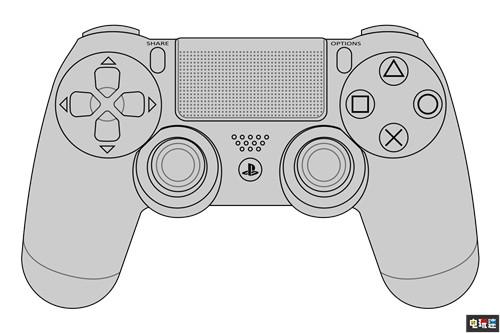 索尼宣布再度缺席2020年的E3展会 索尼互动娱乐 PS5 E3 2020 索尼 索尼PS  第3张
