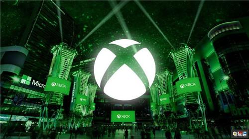 Xbox掌门人发声2020年微软依旧参加E3展会 E3 2020 Xbox Xbox Series X 微软 微软XBOX  第1张