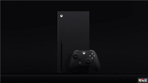 Xbox掌门人发声2020年微软依旧参加E3展会 E3 2020 Xbox Xbox Series X 微软 微软XBOX  第3张