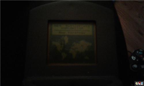 玩家晒N64未公开手柄外设 小屏幕好似DC的VMU 任天堂SWITCH 第6张