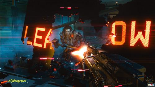 CDPR宣布《赛博朋克2077》宣布跳票5个月至9月17日 电玩迷资讯 第3张