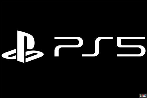 PlayStation法国官网透露PS5手柄将兼容PS4 索尼PS 第1张