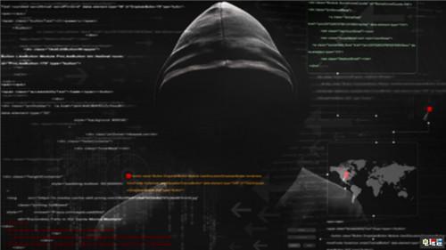 保卫土豆 育碧起诉对《彩虹六号:围攻》DDoS攻击的网站 DDoS 黑客 彩虹六号 育碧 电玩迷资讯  第1张