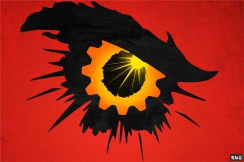 《无尽任务》开发商重组建立三个新工作室 星际边缘 无尽的任务 Daybreak Games 电玩迷资讯  第1张