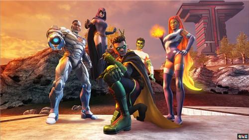 《无尽任务》开发商重组建立三个新工作室 星际边缘 无尽的任务 Daybreak Games 电玩迷资讯  第3张