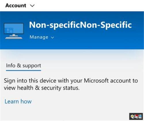 微软Xbox Series X原型机曝光与官方外观无异 微软XBOX 第4张