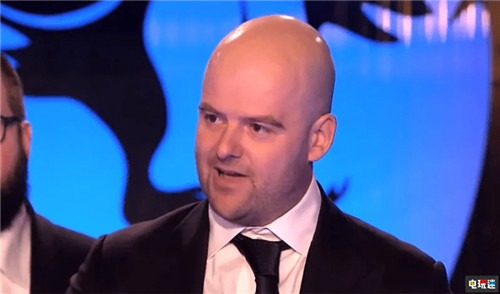 R星联合创始人豪瑟兄弟之一 丹·豪瑟宣布3月离职 电玩迷资讯 第1张