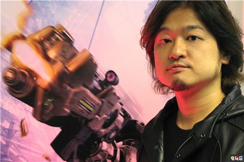 白金工作室制作人透露很想自主发行《猎天使魔女》系列 电玩迷资讯 第2张