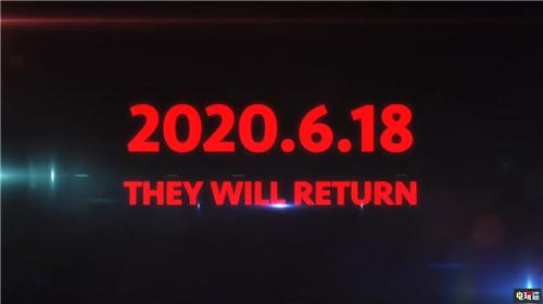 怪盗团集结《女神异闻录5S》中文版6月18日发售 电玩迷资讯 第2张