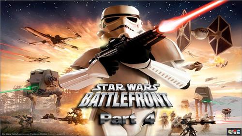 Xbox 2月会免阵容:《克苏鲁的呼唤》在列 星球大战前线 神鬼寓言 克苏鲁的呼唤 会免 金会员 XboxOne 微软 微软XBOX  第4张