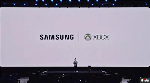 三星宣布与微软xCloud云游戏服务合作 xCloud 云游戏 微软 三星 微软XBOX  第1张