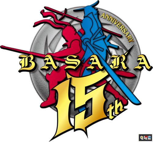 《战国Basara》15周年纪念企划概念画公开 电玩迷资讯 第2张