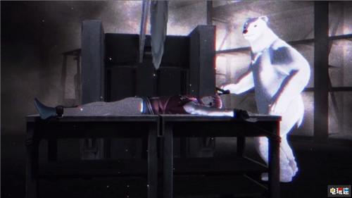《AI:梦境档案》遭差评风暴原因 网站漏洞与粉丝狂热 评论轰炸 差评轰炸 打越钢太郎 AI:梦境档案 电玩迷资讯  第4张
