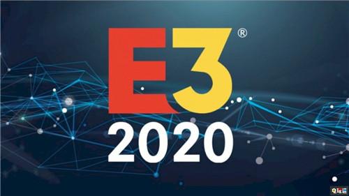 著名业界主持人杰夫·基斯利宣布缺席E3 2020 电玩迷资讯 第2张