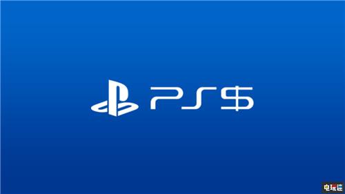 传PS5的制造成本超450美元 索尼还未决定最终售价 索尼 PS4 PS5 索尼PS  第1张