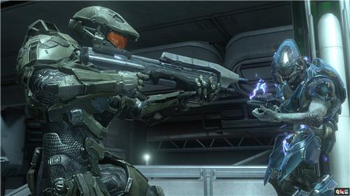 《银河战士Prime4》开发商再添两位业界知名设计师 任天堂SWITCH 第5张
