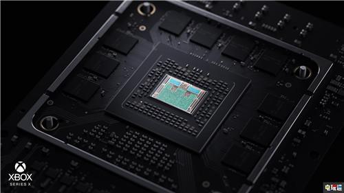 微软推出DX12 Ultimate接口 统一Xbox与Windows 微软XBOX 第2张