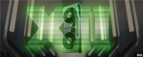 微软推出DX12 Ultimate接口 统一Xbox与Windows 微软XBOX 第3张
