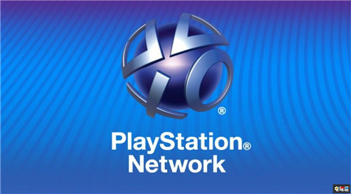 索尼下调PSN欧洲地区下载速度 保证欧洲网络稳定 索尼PS 第1张