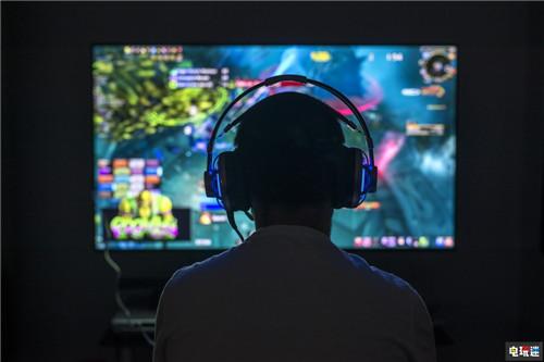 日本香川县高中生起诉县政府游戏成瘾条例 电玩迷资讯 第3张