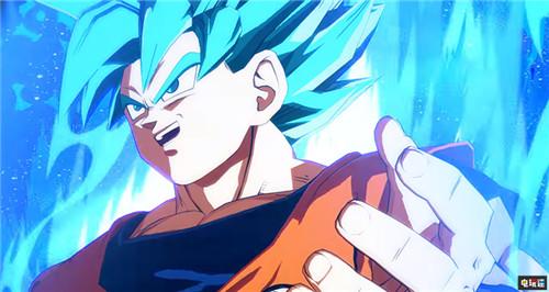 万代南梦宫宣布《龙珠斗士Z》全球销量破500万份 电玩迷资讯 第3张
