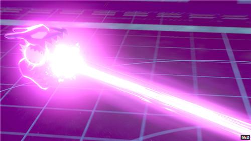 《宝可梦:剑盾》DLC新增宝可梦公开 三柱神有新伙伴 任天堂SWITCH 第18张