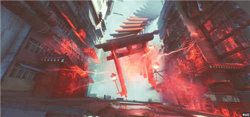 网易成立东京主机游戏工作室樱花工作室 樱花工作室 主机游戏 网易 电玩迷资讯  第3张