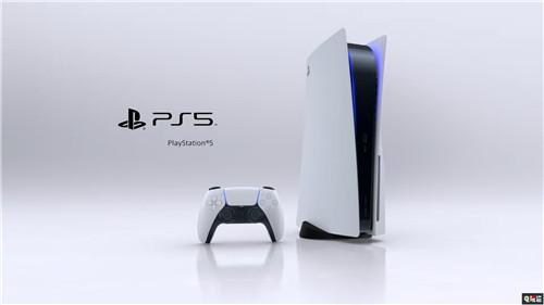 PS5真身公开 发布会海量新作公开 索尼PS 第1张