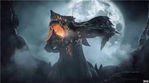 PS5真身公开 发布会海量新作公开 索尼PS 第21张