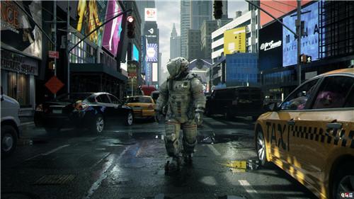 PS5真身公开 发布会海量新作公开 索尼PS 第28张
