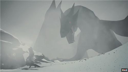 PS5真身公开 发布会海量新作公开 索尼PS 第48张