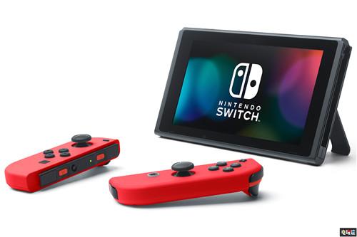 任天堂起诉提供Switch硬破解焊接服务公司 破解 Switch 任天堂 任天堂SWITCH  第1张