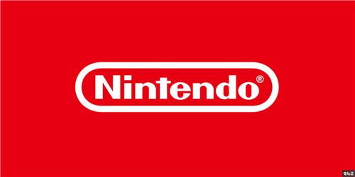 任天堂起诉提供Switch硬破解焊接服务公司 破解 Switch 任天堂 任天堂SWITCH  第3张
