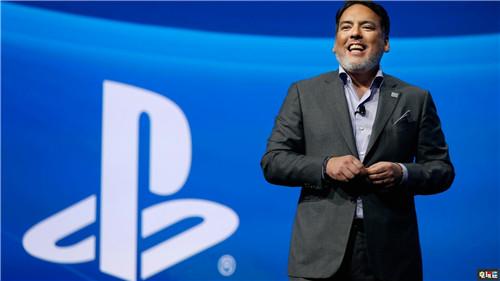 前SIE总裁称次世代3A游戏成本将会超过1.5亿美元 电玩迷资讯 第1张