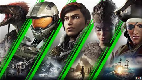 前SIE总裁称次世代3A游戏成本将会超过1.5亿美元 电玩迷资讯 第3张