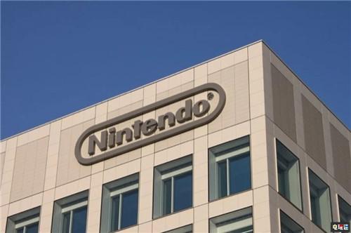 任天堂宣布Switch生产将在夏季恢复正常  任天堂SWITCH  第2张