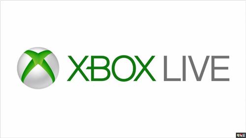 微软Xbox Live总经理离职 在微软任职超15年 微软XBOX 第1张
