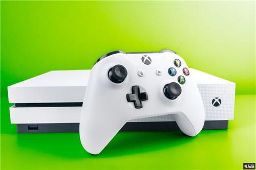 微软Xbox Live总经理离职 在微软任职超15年 微软XBOX 第3张