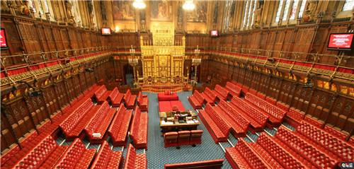 英国上议院建议将游戏开箱归纳为赌博行为 FIFA20 游戏开箱 英国 电玩迷资讯  第1张