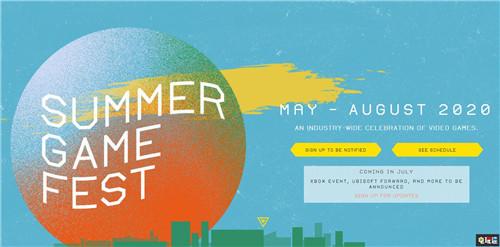 微软将在7月21日夏日游戏节提供超过60款游戏试玩 夏日游戏节 Xbox 微软 微软XBOX  第1张