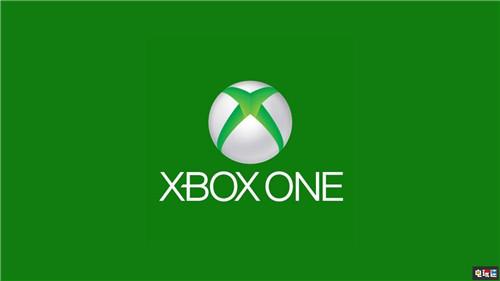 微软将在7月21日夏日游戏节提供超过60款游戏试玩 夏日游戏节 Xbox 微软 微软XBOX  第2张