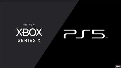 AMD总裁苏姿丰称次世代主机芯片组已经开始出货 XSX PS5 AMD 电玩迷资讯  第3张