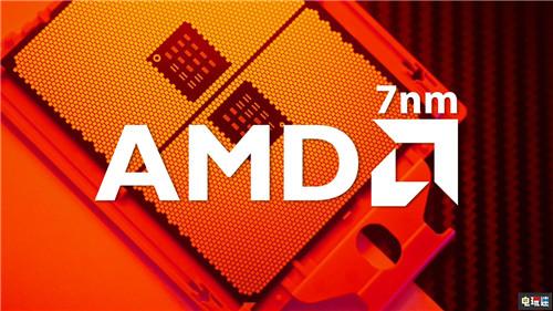 AMD总裁苏姿丰称次世代主机芯片组已经开始出货 XSX PS5 AMD 电玩迷资讯  第2张