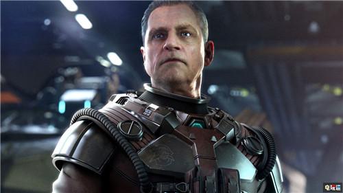 《星际公民》开发商公告解释《42中队》路线图问题 将尽快更新 开发路线图 42中队 星际公民 电玩迷资讯  第3张