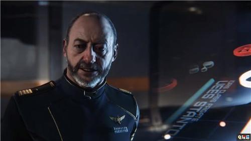 《星际公民》开发商公告解释《42中队》路线图问题 将尽快更新 开发路线图 42中队 星际公民 电玩迷资讯  第4张