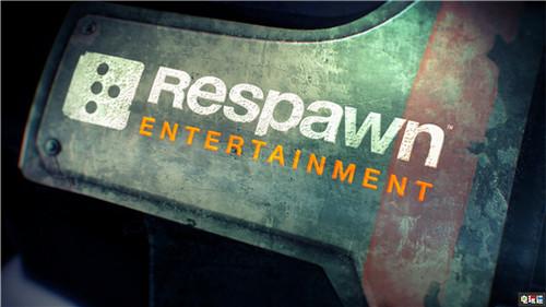 EA谈论华纳游戏收购:比以往更有意愿收购新工作室 泰坦陨落 重生工作室 华纳游戏 EA 电玩迷资讯  第2张